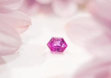 Charming rubyの画像