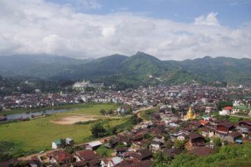ミャンマー産天然無処理ルビー専門店の画像