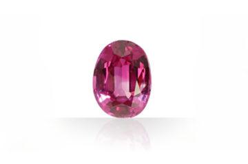 相性の良い宝石ルビーの選び方とは?の画像