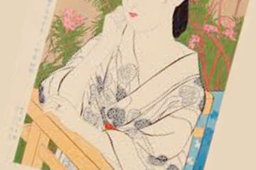 日本は庶民の宝飾文化では先進国なのかもしれないの画像