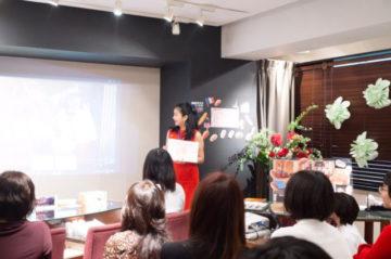 モリスワイン会イベントレポートの画像