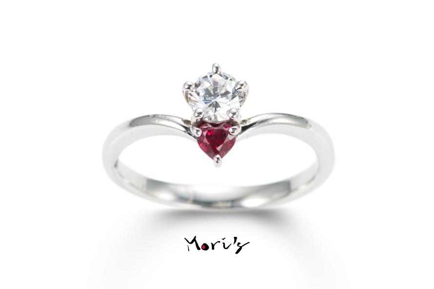 engagement009