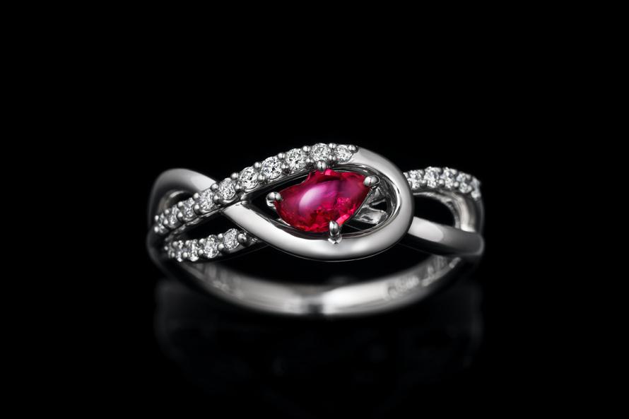 ring003